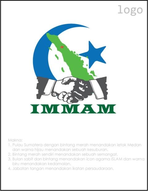 logo-format-jpg