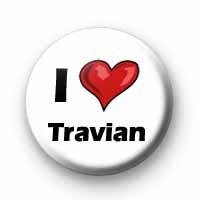 I love Travian