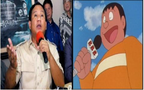 Doraemon_3